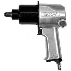 """Pneumatinis smūginis veržliasukis - 12.5 mm (1/2"""") - 850 Nm"""