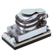 Pneumatinis vibratorius 230 mm ilgio