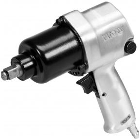 """Pneumatinis smūginis veržliasukis - 12.5 mm (1/2"""") - 1000 Nm"""