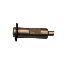 Pramušėjas/punšas 6 mm, replėms BGS 6120
