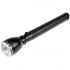 Prožektorius metalinis, LED CREE XPE 3W, 210X37mm