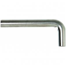 Rakinimo įrankis 12.7 mm Ford iš rinkinio 8156