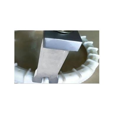 Raktas degalų bako daviklių išardymui/surinkimui 4-kojis, 90-199 mm 3