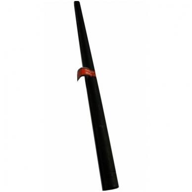 Rankena raktams (Black phosphate) Ø 21mm, Cr-V