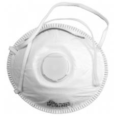 Respiratoriai norma EN 149: 2001.FFP1, 5vnt
