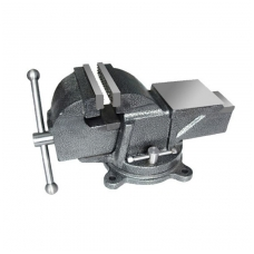 Šaltkalvio spaustuvai pasukama baze -24.5 kg -200 mm