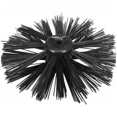 Šepetys kanalizacijos vamzdžių valymui - 20 cm