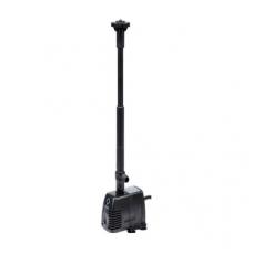 Siurblys/fontanas 16W 800 l/h