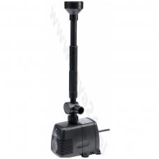 Siurblys/fontanas 40W 1800 l/h