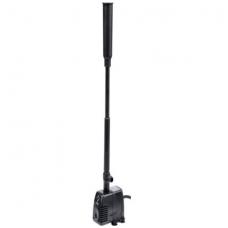 Siurblys/fontanas 8W 600 l/h
