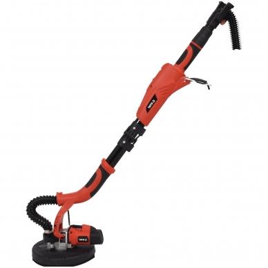 Sienų ir lubų šlifavimo mašinėlė- 225 mm - 750W 2