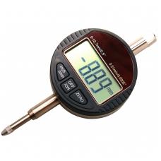 Skaitmeninis indikatorius 0 - 12.7 mm