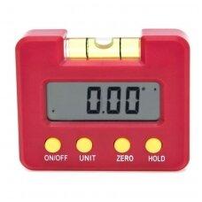 Skaitmeninis LCD gulščiukas mini