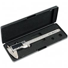 Skaitmeninis slankmatis  150 mm