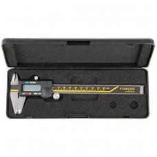 Slankmatis skaitmeninis 0-150 mm - 0,01 mm