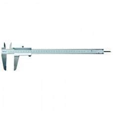 Slankmatis su gylmačiu 0-300 mm