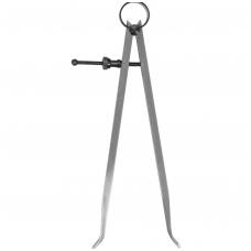 Slankmatis vidiniams matavimams - 200 mm