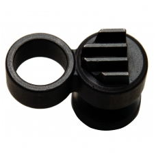 Smagračio blokavimo įrankis VAG (Audi/VW) 1.9 TDI