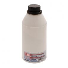 Smėlis 46# (Aliuminio oksidas, Fepa 220) smėliapūtei BGS 8593