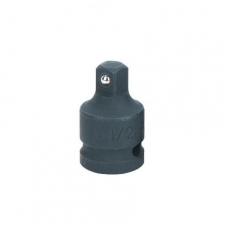"Smūginis adapteris 1/2""(F) - 3/8""(M)"