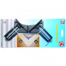 Staliaus spaustuvai 75 mm