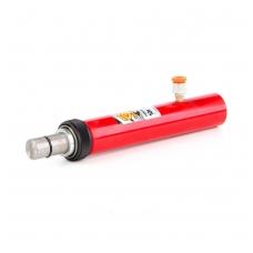 Stūmimo cilindras 10T