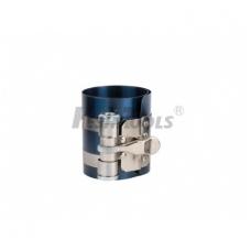 Stūmoklių žiedų suspaudėjas 53 - 125 mm