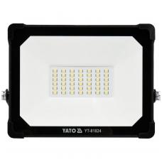 Šviesos diodų lempa - prožektorius   SMD LED 30W 3000LM