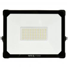 Šviesos diodų lempa - prožektorius SMD LED 50W 5000LM