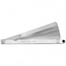 Tarpumačiai pailginti 200mm, 14 lapelių, 0,05-0,5 mm