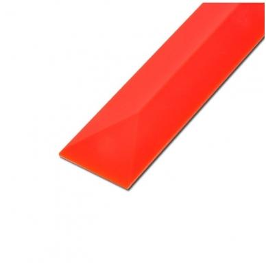 Tarpinių, klijų liekanų gramdikis 22 mm 2