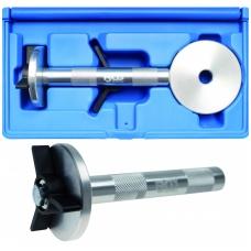 Tepalinių guolių (riebokšlių) montavimo įrankis 32-60mm