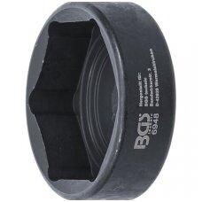 Tepalo filtro galvutė Mercedes-Benz Actros / Atego / Axor / Econic 46mm.
