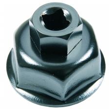 Tepalo filtro raktas, 36 mm x 6-kampų