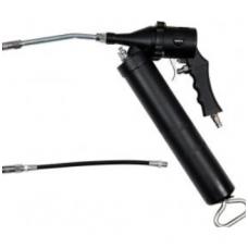 Tepimo pistoletas pneumatinis - 400 cm3