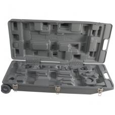 Tuščia dėžė hidrauliniams įrankiams nuo BGS 1689
