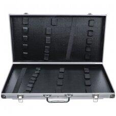 Tuščia dėžė nuo BGS 30009