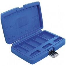 Tuščia dėžutė nuo BGS 5335