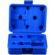 Tuščia dėžutė adapteriams BGS 199 ir kt.