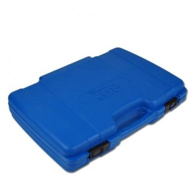Tuščias dėklas / lagaminas nuo BGS 2292