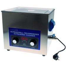 Ultragarisinė vonelė dalių valymui 13 litrų