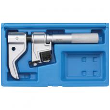 Universalus išorinio sriegio - atnaujintojas - Ø 35 - 130 mm