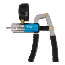 Vakuuminė pompa iš rinkinio BGS8067