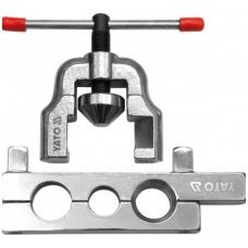 Vamzdelių platinimo įrankis 22, 25, 28 mm