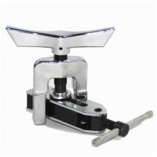 Vamzdelių valcavimo įrankis 4.75 iki 16 mm