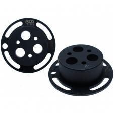 Vandens siurblio rakinimo įrankis | Opel | BGS 8151