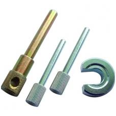Variklio aptarnavimo rinkinys 2.5 ir 2.8L PSA Dyzeliniams varikliams