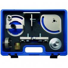 Variklio aptarnavimo rinkinys Volvo T6 varikliams*