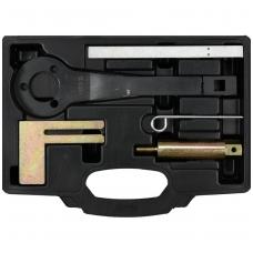 Variklio fiksavimo įrankių rinkinys-BMW -Citroen ()