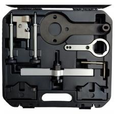 Variklio paskirstymo veleno rakinimo įrankių rinkinys - BMW N63 N74 V8 X6 550i 750i 760i S63